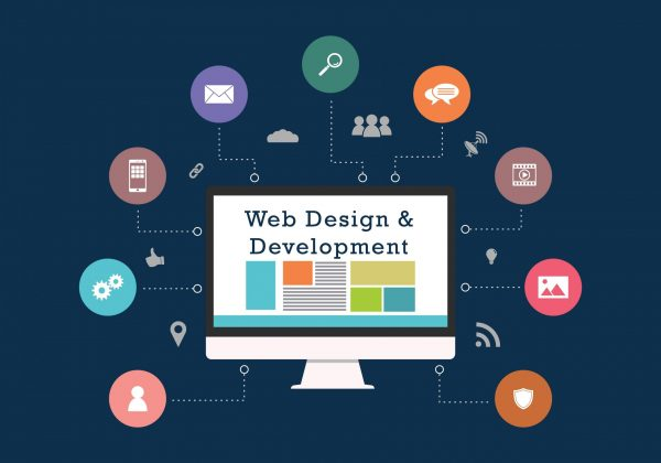 Get the Most Fancied Web Development Services min scaled 1